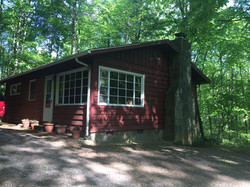 140 Dogwood Drive, Maggie Valley