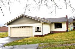 1195 Plott Creek, Waynesville
