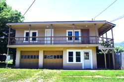 1176 Brown Ave, Waynesville