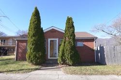 1164 Brown Ave, Waynesville