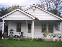 155 Allens Creek Road, Waynesville