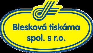 logo_bleskova_tiskarna.png