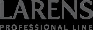 larens logo.png