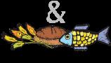 LFFP_Logo_cmyk_centered_158x90.png