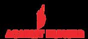 RAH-Logo-original_no_tag_web-500px_edite