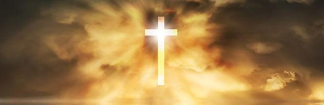jesus-3643027_1920--1.jpg
