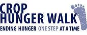 omaha-crop-hunger-walk_edited.jpg