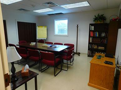 Adult Classroom.JPG