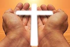 cross-hands.jpg