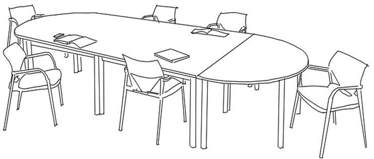 meeting-room-5390164_640.jpg