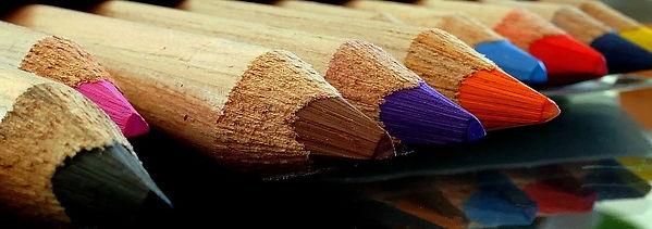 wood-3245843_1280.jpg