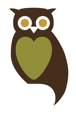 Aiken Senior Life Services owl