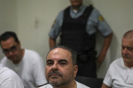 América Latina tem uma dúzia de presidentes presos, foragidos ou investigados por corrupção