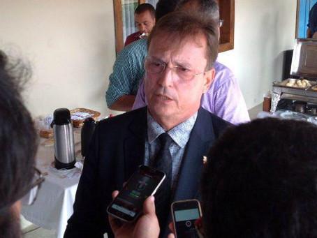 MPCO-PE aponta ilegalidade na nomeação do procurador geral de Camaragibe