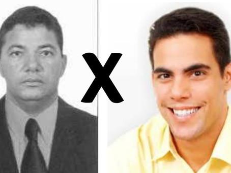 Iranildo ameaçou de morte o Fiscaliza Brasil quando ocupava a presidência da Câmara de Paulista-PE