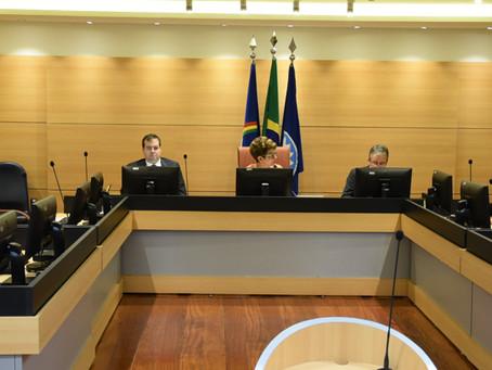 TCE-PE julga ilegal processo de admissão de pessoal em São Joaquim do Monte