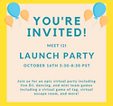 You're invited!.png