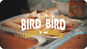 Bird Bird.png