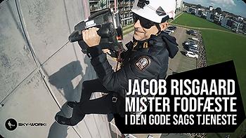 Jacob.png