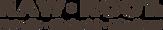 RAWROOTS_Logo_web_DK.png