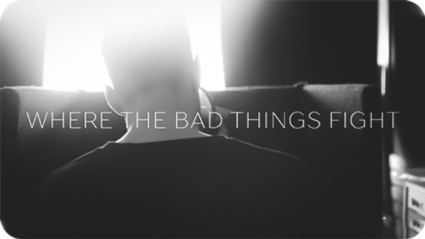 Wolves - Bad things.png