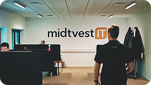 Midtvest IT.png
