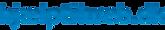 webudvikling-logo-ny.png