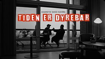 Tiden Er Dyrebar.png