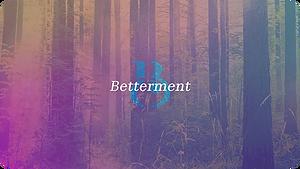 Betterment.png