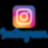 961000_instagram-logopng.png