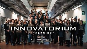 Innovatorium.png