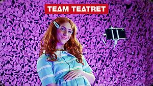 Team Teatret.png