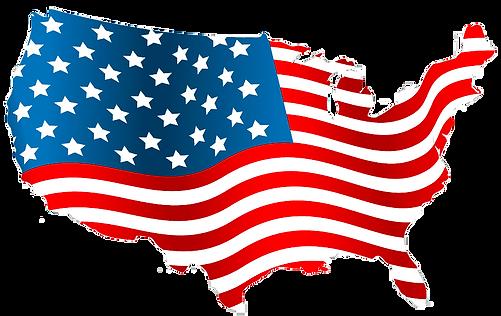 gratis-png-bandera-de-estados-unidos-ban