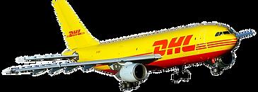 kisspng-boeing-737-next-generation-boein