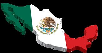 GUIAS INTERNACIONALES,IMPORTACION,GUIAS DE IMPORTACION,GUIAS DESDE ESTADOS UNIDOS,GUIAS ESTADOS UNIDOS A MEXICO