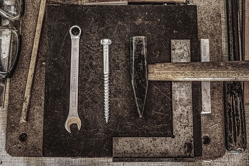 Wrench Carpenter's Kit -wallpapers.io-64