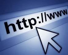 Digital Webinar