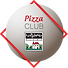 pizzaclub_abfcac1f-ba01-461a-b5d0-d68580