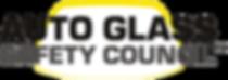 logo_agsc.png