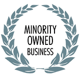 823-8237664_business-certifications-minority-owned-business.png