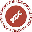 ResiliencyCertifiedLogo_3x3.jpg