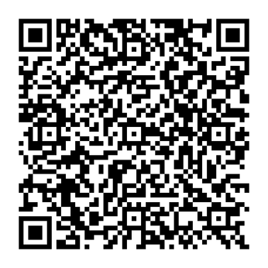 Scan with your mobile phone and find us in Google Maps ;)