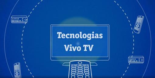Telefonica Educacion VIVO