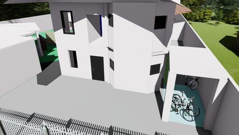 3D - Projetos