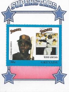 88-GrenadaStamps.jpg