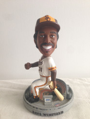 Dave Winfield (Home)