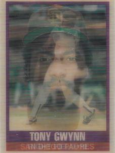 1989 Sportflics #160