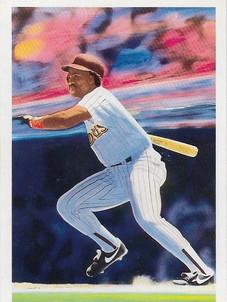 1989 Scoremasters #37