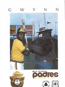 84-Smokey.jpg