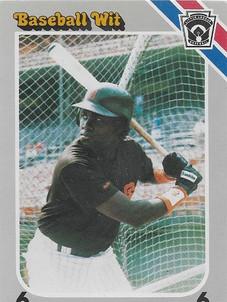 90-BaseballWitNoNum.jpg
